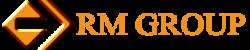 مجموعة أر إم لتصميم المواقع الالكترونية